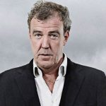 jeremy clarkson fired from top gear bbc 2015 gossip