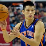 jeremy lin most hated nba players 2015