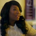 jhonni wants out of contract with rich on love and hip hop new york 2015