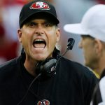 San Francisco 49ers Season Recap & 2015 Draft Needs