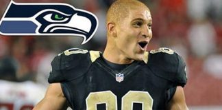 jimmy graham is seattle seahawks super bowl favorite 2015