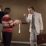 jimmy threatening elder care rico images 2015 better call saul