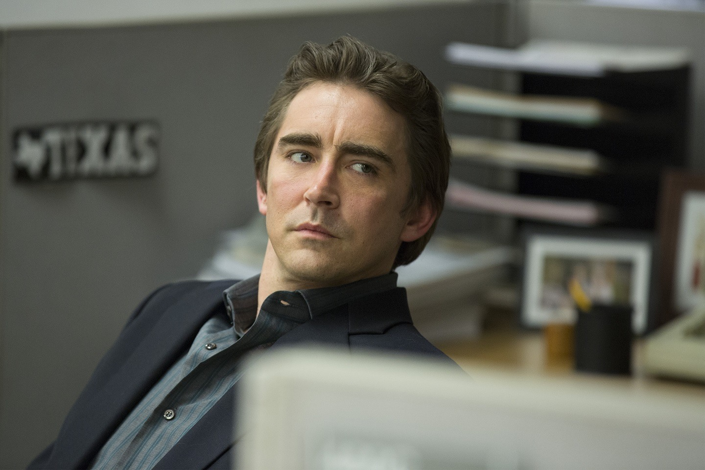 halt & catch fire dvd extra images 2015
