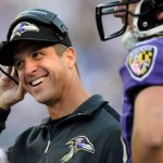 john harbaugh top 10 nfl head coaches 2015