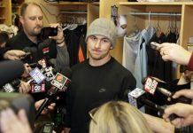 johnny manziel enters rehab 2015