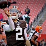 johnny manziel rehab addict coming back to cleveland browns 2015