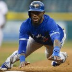 jose reyes most overrated american league baseball players 2015