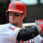 josh hamilton angles most overrated american league baseball player 2015