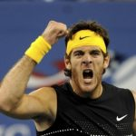 juan martin del potro delpo returns for 2015 miami masters