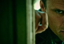 justified boyd dark as a dungeon recap images 2015 small
