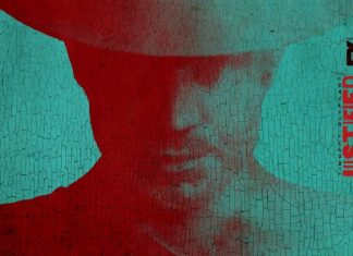 justified season 6 poster images alive day 2015