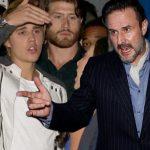 Celebrity Gossip Roundup: Bieber Boots Arquette & Walmart Pays Up