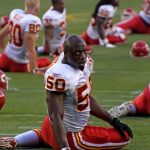 justin houston top 10 players in nfl 2015