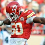 justin houston top nfl free agents 2015