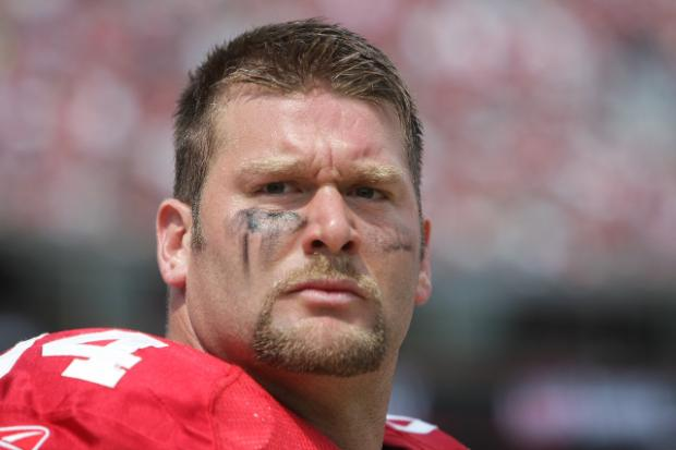 justin smith too old for 49ers nfl 2015 images