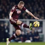 kamil glik scores for torino 2015 images