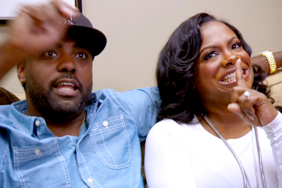 kandi with todd therapy divorce on real housewives of atlanta 2015