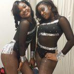 kayla bring it dancing dolls2015