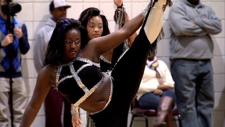 kayla ready for ycdt supastarz stand battle bring it recap 2015