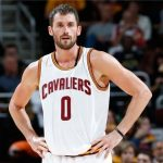 Is Kevin Love Not Happy With Cleveland Cavaliers?