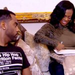 khandi working on marriage with todd on rhoa 2015