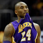 kobe bryant most hated nba players ever 2015
