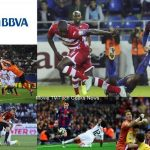 la liga week 28 review images 2015