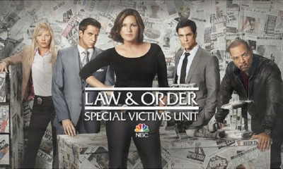 law and order svu image logo 2015