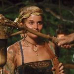 lindsay voted of survivor worlds apart with jeff probst 2015