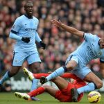 liverpool beats manchester city premier league soccer 2015