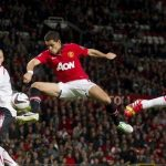 Preview: Liverpool vs Manchester United Premier League Soccer
