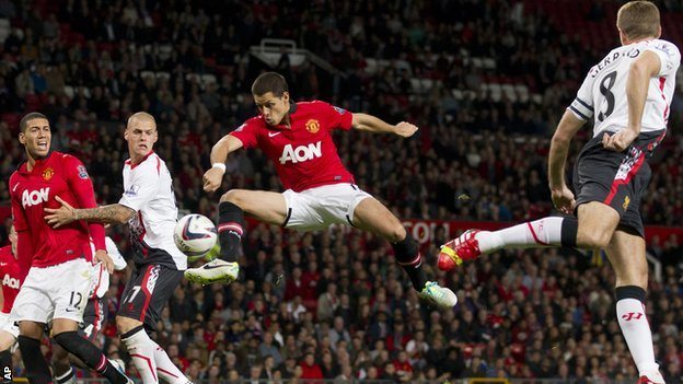 liverpool vs manchester united premier league soccer 2015
