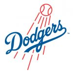 los angeles dodgers most overrated national league team 2015