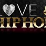 LOVE & HIP HOP NEW YORK Recap: Lots of Regrets 2015