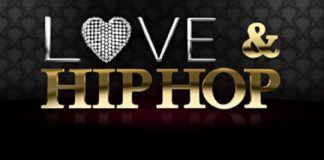 love & hip hop new york lots of regrets recap 2015