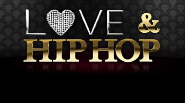 love & hip hop new york lots of regrets recap 2015