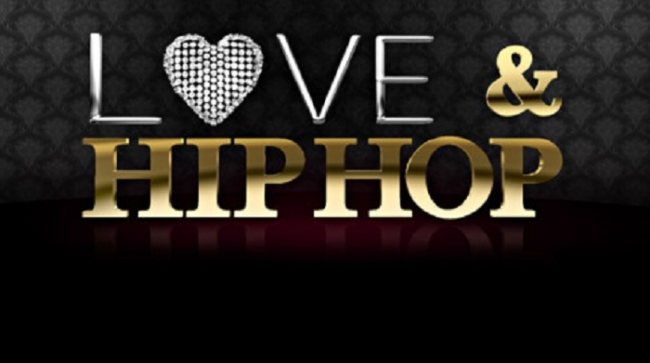 love & hip hop new york recap peter gunz