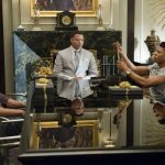 lucious gifting his sons sins recap 2015