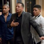 lucious lyons reveals some gay secrets on empire recap 2015