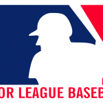 major league baseball logo images 2015