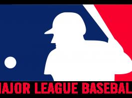 major league baseball logo images 2015