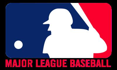 baseball national league logo images 2015