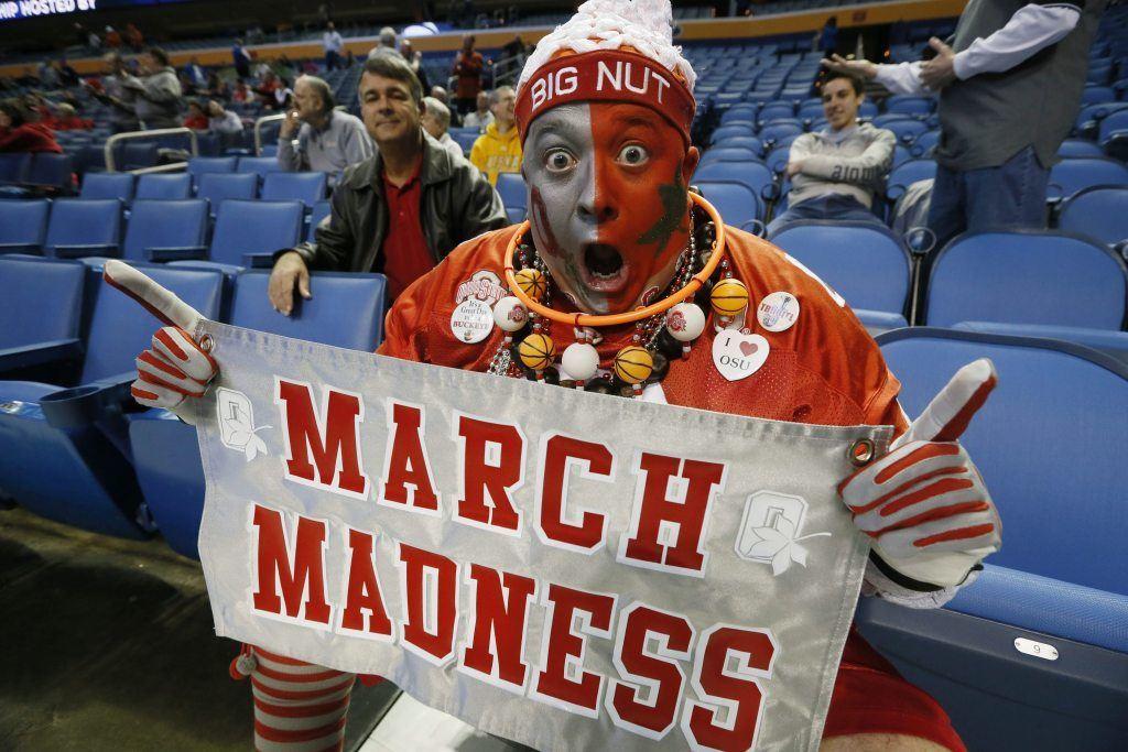 super bowl vs march madness 2015