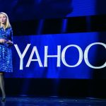 Yahoo's Mobile Initiative: Make Yahoo Relevant in the Mobile Arena