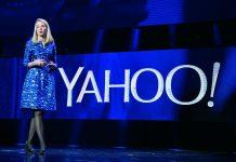 marissa mayer developing yahoo mobile initiative 2015