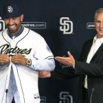 matt kemp great pick for padres team 2015