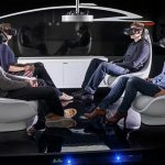 mercedes benz self driving car future 2015