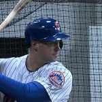 michael cuddyer bringing back new york mets for grapefruit league 2015