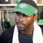 Michael Vick still mots hated nfl players 2015 dog love