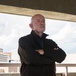 BETTER CALL SAUL Ep 108 RICO Recap: Jimmy & Chuck